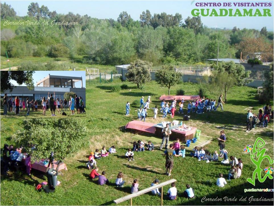 Talleres Guadiamar