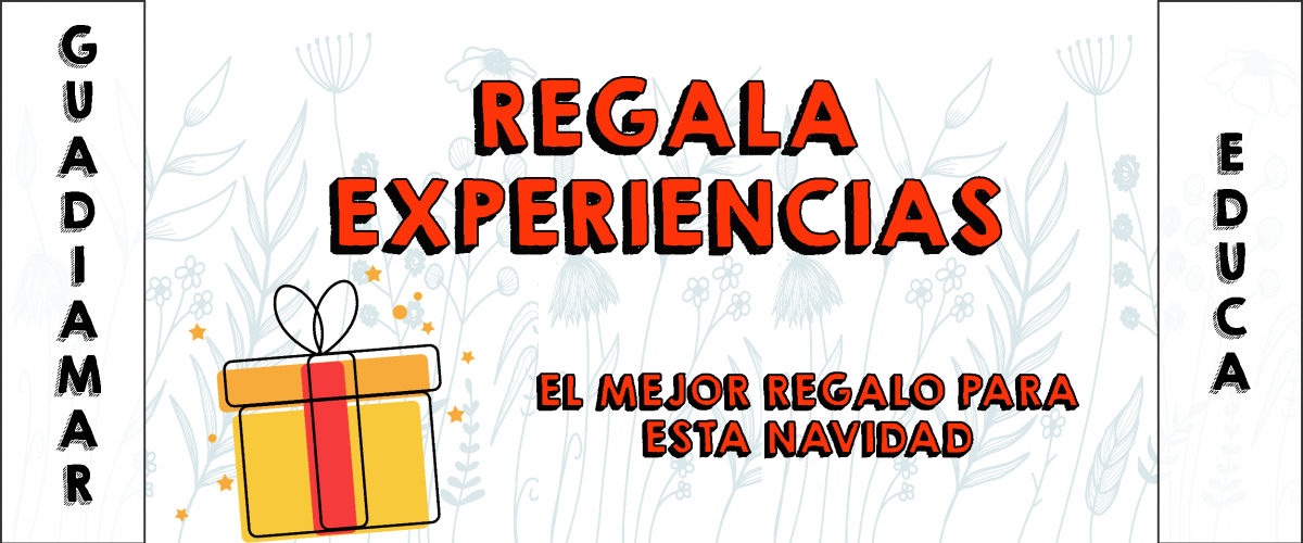 Regala Experiencias en el Guadiamar